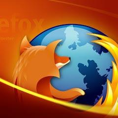 Как сделать браузер Mozilla Firefox браузером по умолчанию