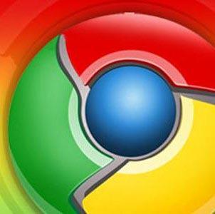 История просмотров в Google Chrome