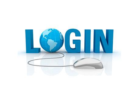 Что такое логин, пароль и учетная запись (аккаунт)