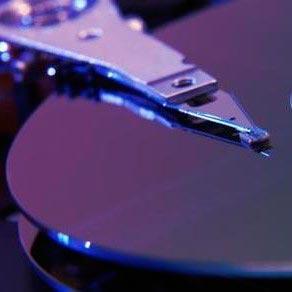 Виртуальная память компьютера и файл подкачки
