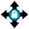 Защищенное соединение ВКонтакте