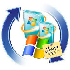 Настройка обновлений Windows 10