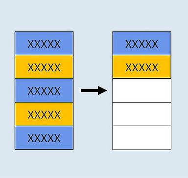 Дубликаты в Excel
