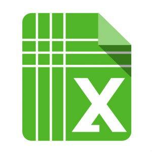 Транспонирование в Excel