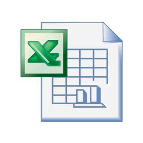Текст по столбцам в Excel