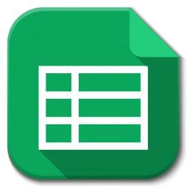 Как сцепить дату и текст в Excel