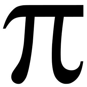 Вставка формулы в Word