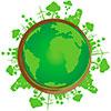 Eco Money - игра с выводом денег