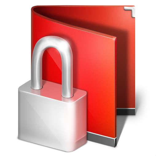 Как отправить приватное сообщение