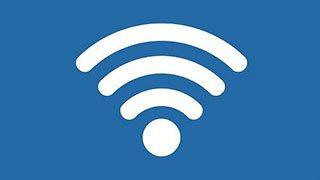 Как удалить беспроводное соединение Wi-Fi