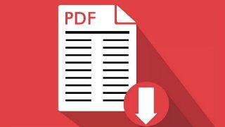 Как открыть pdf онлайн