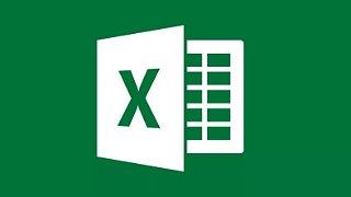 Как открыть файл xls и xlsx онлайн