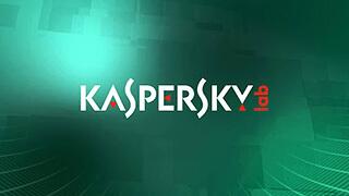 Бесплатная активация антивируса Касперского журнальными ключами