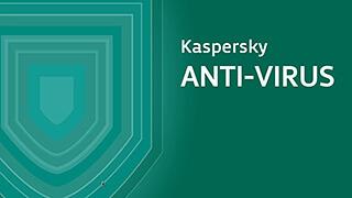 Бесплатная версия антивируса Касперского