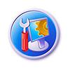 Оптимизация работы Windows - Как отключить службы