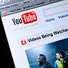 Просмотр YouTube в фоновом режиме