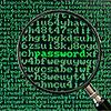 Как проверить надежность пароля